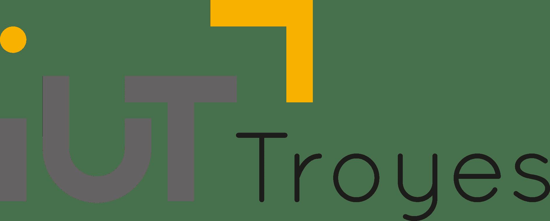 IUT Troyes